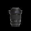 Sigma Sigma 28mm 1.8 EX DG (Canon)