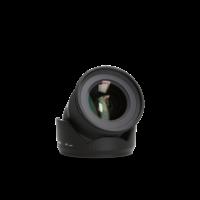 Sigma 28mm 1.8 EX DG (Canon)