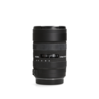 Sigma 8-16mm 4.5-5.6 HSM DC (Canon)