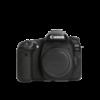 Canon Canon 80D - 15.000 kliks
