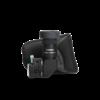 Canon Canon Angle Finder C