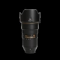 Nikon 24-70mm 2.8 E ED AF-S VR