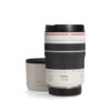 Canon Canon RF 70-200mm 4.0 L IS USM