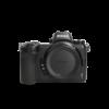Nikon Nikon Z6 - 6.169 Kliks