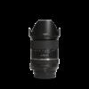 Tamron Tamron 28-300mm 3.5-6.3 Di VC PZD (Nikon)