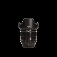 Fujifilm XF 16mm 1.4 R WR Incl. 21% BTW