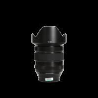 Fujifilm XF 16-80mm 4.0 R OIS WR Incl. 21% BTW