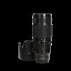 Fujifilm Fujifilm XF 50-140mm 2.8 R LM OIS WR + 1.4x teleconverter Incl. 21% BTW