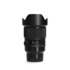 Sigma Sigma 20mm 1.4 DG Art - Sony E-Mount
