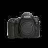 Canon Canon 5D Mark IV - 6.731 kliks