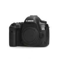 Canon 5D Mark IV - 6.731 kliks