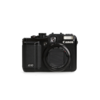 Canon Canon G10