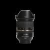 Tamron Tamron SP 24-70mm 2.8 DI VC USD (Canon)
