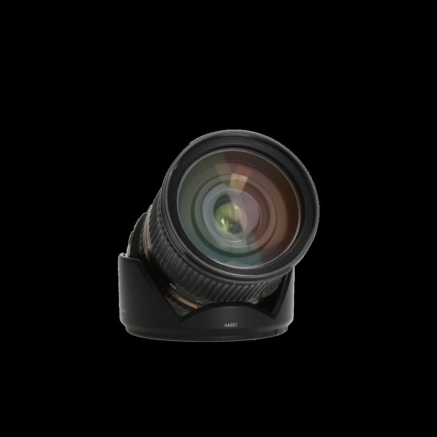 Tamron SP 24-70mm 2.8 DI VC USD (Canon)