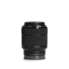 Sony Sony FE 28-70mm 3.5-5.6 G OSS