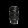 Sony Sony FE 24-105mm 4.0 G OSS