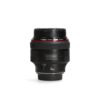 Canon Canon 85mm 1.2 L EF USM II