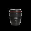 Canon Canon 35mm 1.4 L EF USM