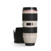 Canon Canon 70-200mm 2.8 L EF IS USM II
