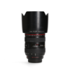Canon Canon 24-70mm 2.8 L EF IS USM