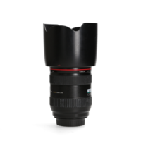 Canon 24-70mm 2.8 L EF IS USM