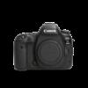 Canon Canon 5D Mark IV - 9020 kliks