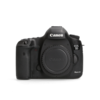 Canon Canon 5D Mark III - 18.000 kliks - gereserveerd