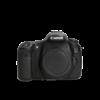Canon Canon 60D - 7587 kliks