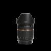 Tamron Tamron SP 17-50mm 2.8