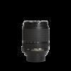 Nikon Nikon AF-S 18-105mm 3.5-5.6G ED VR