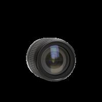 Nikon AF-S 18-105mm 3.5-5.6G ED VR