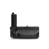 Sony Sony VG-C4EM batterijgrip - Incl. BTW