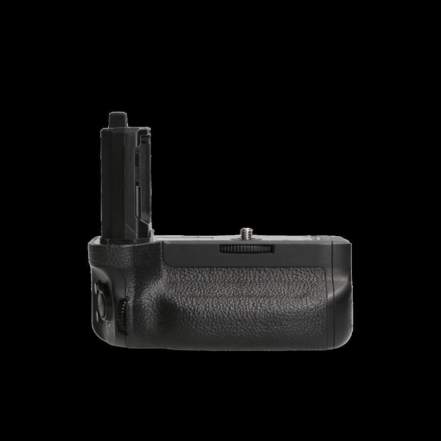 Sony VG-C4EM batterijgrip - Incl. BTW