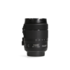 Canon Canon 18-135mm 3.5-5.6 EF-S IS USM + Canon PZ-E1 Power Zoom Adapter