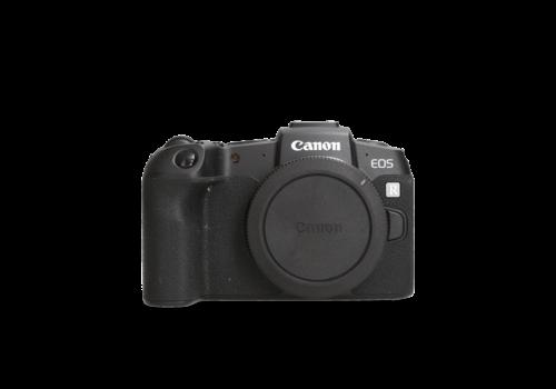 Canon RP - 2200 kliks