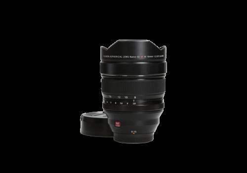 Fujifilm XF 8-16mm 2.8 R LM WR