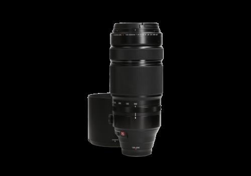 Fujifilm XF 100-400mm 4.5-5.6 R LM OIS WR