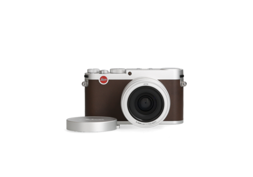 Leica X Type 113