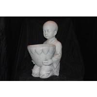 thumb-Boeddha met plantenbakje-2