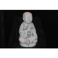 thumb-boeddha handen gevouwen-1
