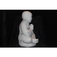 thumb-boeddha handen gevouwen-2