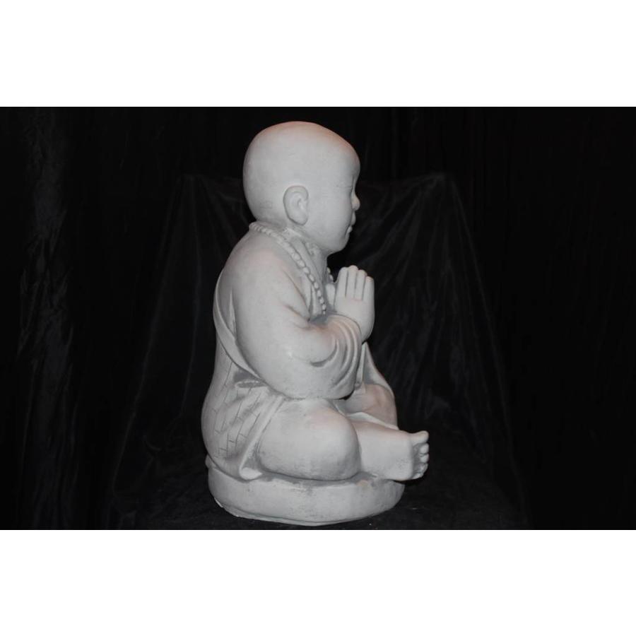 boeddha handen gevouwen-2