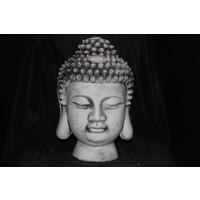 thumb-Tara (vrouwelijke) Boeddha-1