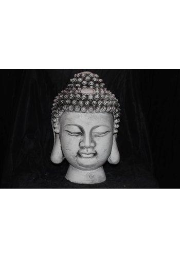 Tara ( vrouwelijke) Boeddha