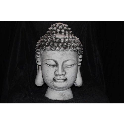 Tara vrouwelijke Boeddha