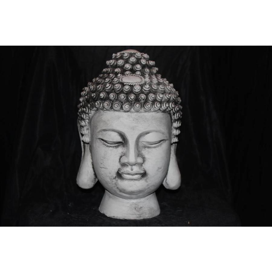 Tara (vrouwelijke) Boeddha-1