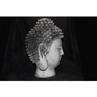 thumb-Tara (vrouwelijke) Boeddha-2