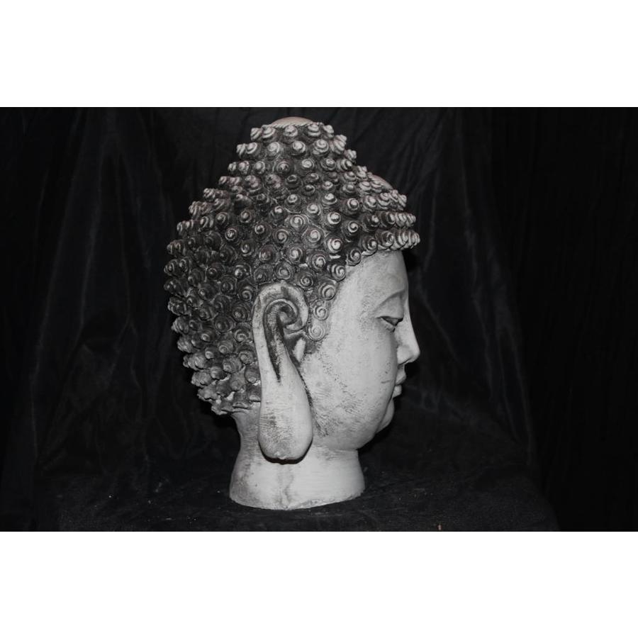 Tara (vrouwelijke) Boeddha-2