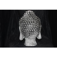 thumb-Tara (vrouwelijke) Boeddha-3