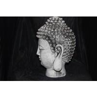 thumb-Tara (vrouwelijke) Boeddha-4